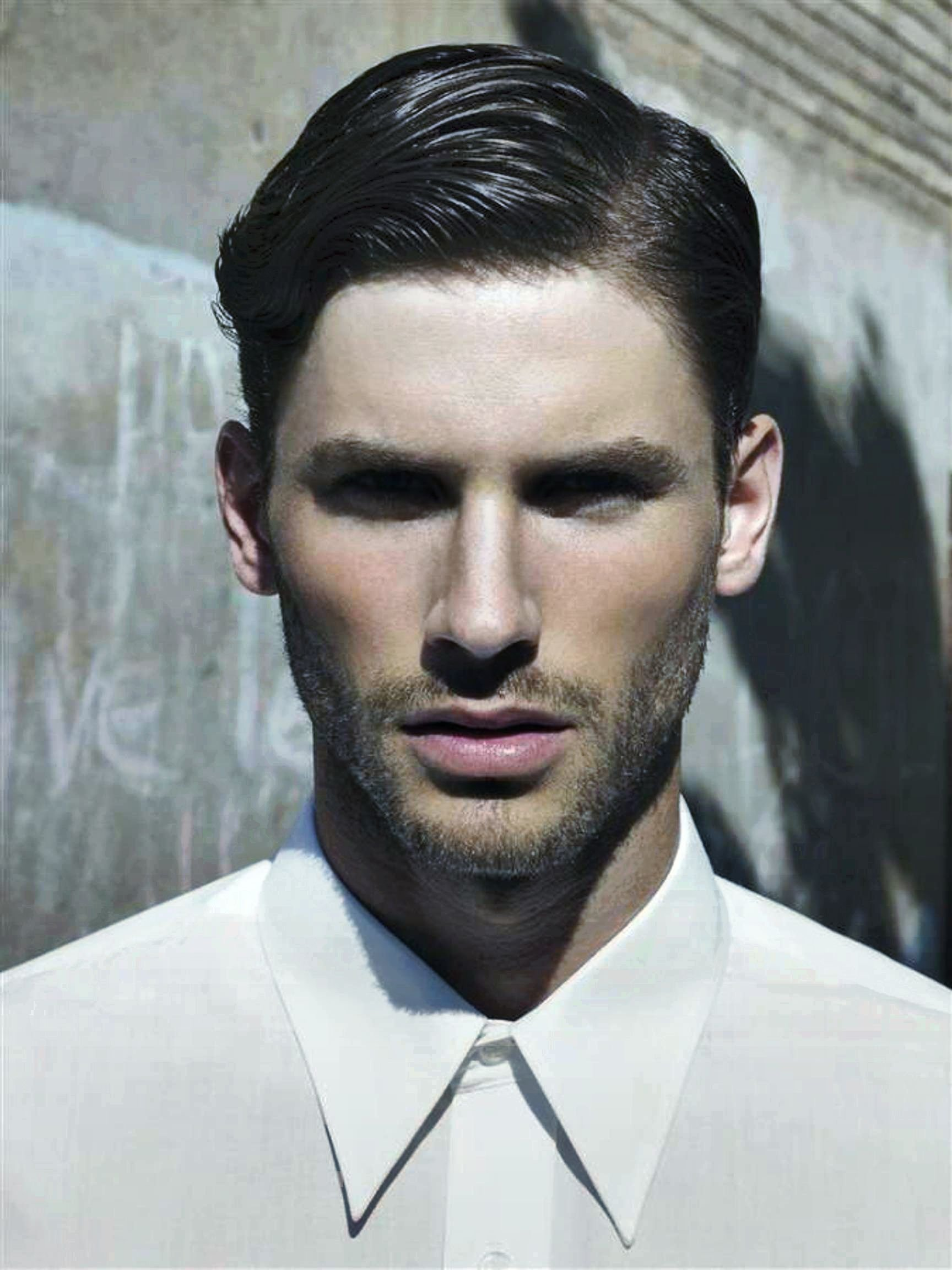 The Best 30 Classy Hairstyles For Men Mens Craze Pictures