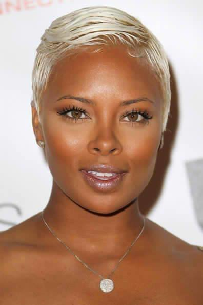 The Best Whats Wrong With Black Women Sporting Blonde Hair Page 2 Pictures