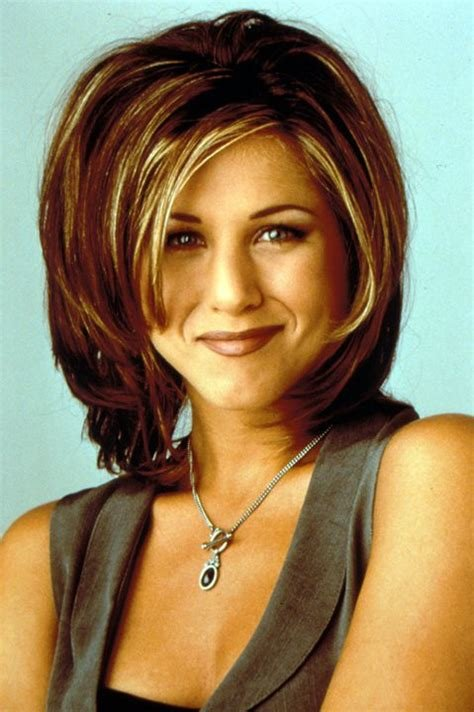 The Best Friends 20Th Anniversary Definitive Ranking Of Rachel Pictures