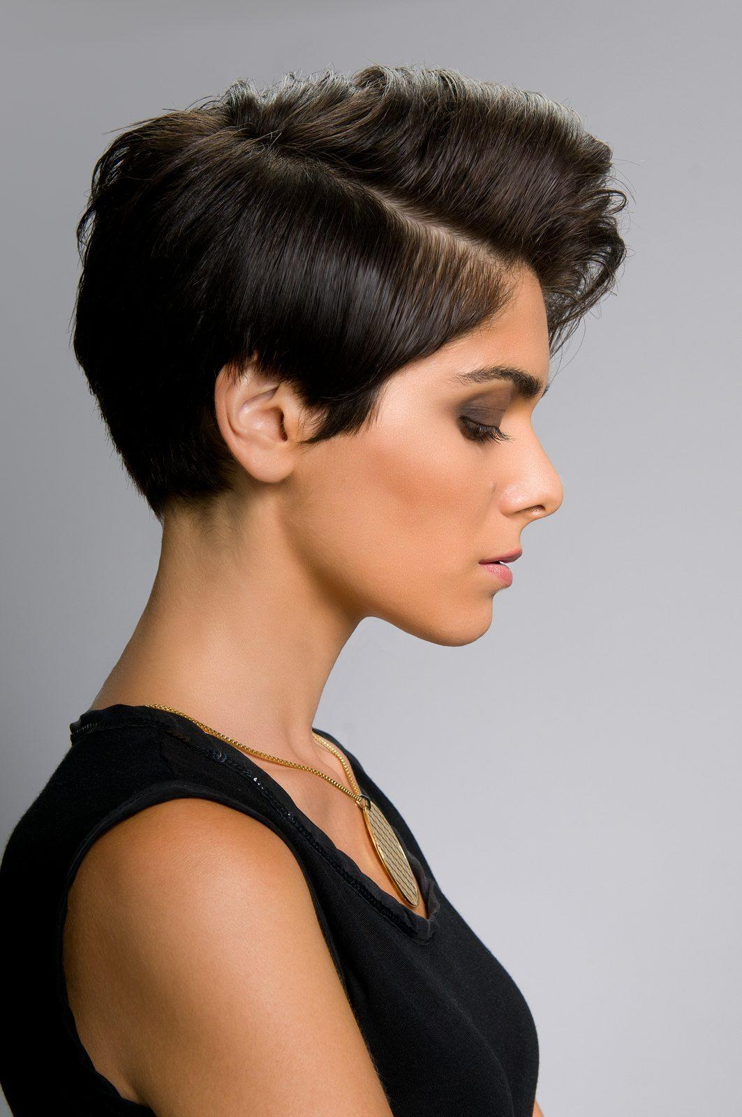 The Best Is A Pixie Cut Right For Me Michael Anthony Hair Salon Pictures