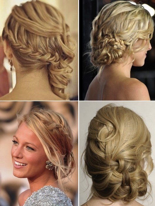 The Best 20 Best New Braided Hairstyles Yve Style Com Pictures