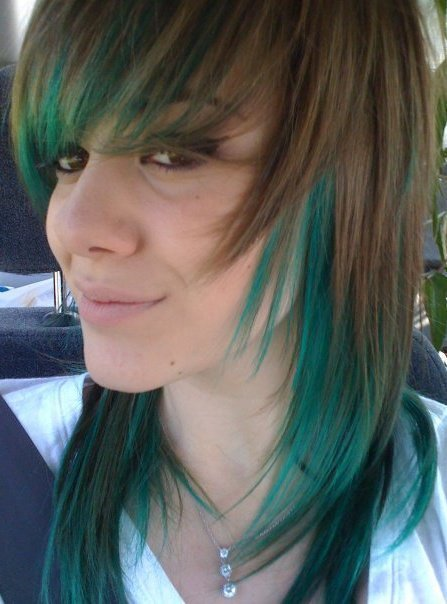 The Best Ambra Hair Ambra Hair Coloring Hairstylegalleries Com Pictures