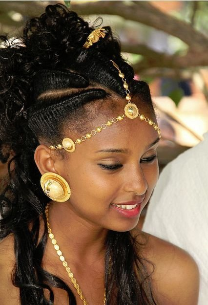 The Best 1000 Images About Ethiopian Eritrean On Pinterest Pictures