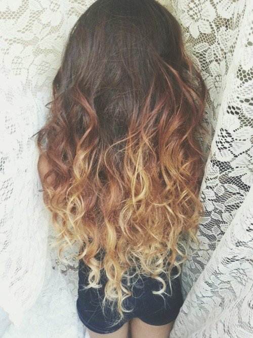 The Best Good Ombre Bad Ombre Pictures