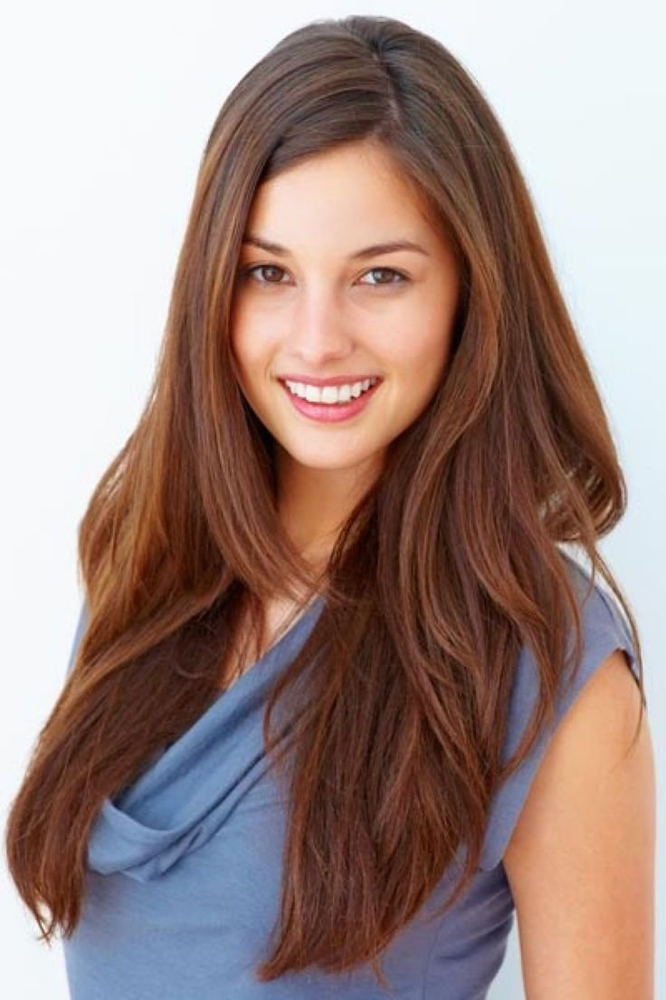 The Best 20 Easy Hairstyles For Long Hair Feed Inspiration Pictures