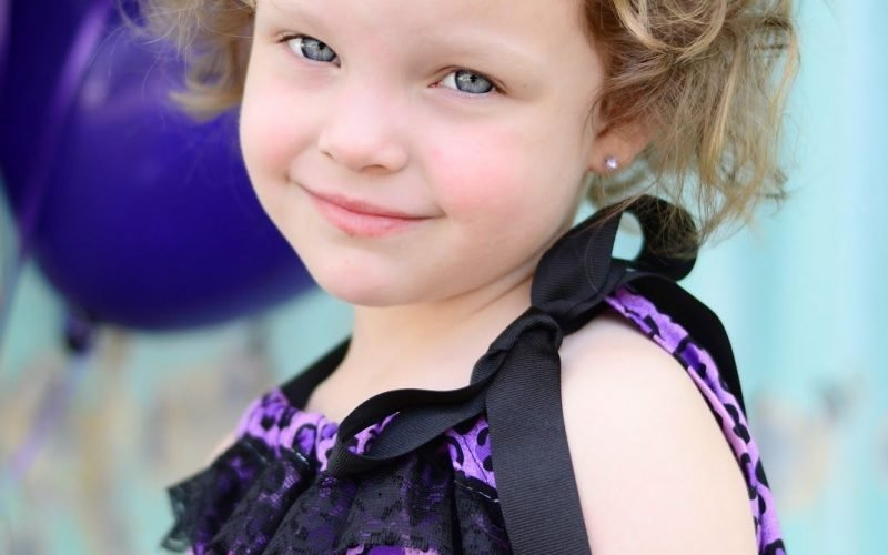 The Best Top 10 Cute Haircuts For 11 Year Olds Girls Hair Style Pictures Original 1024 x 768