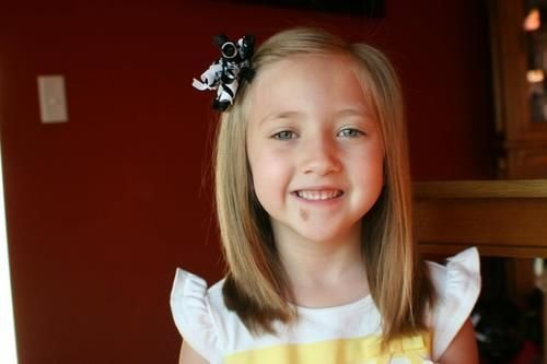 The Best Haircuts For 10 Year Old Girls 10 Tips To Know Hair Pictures
