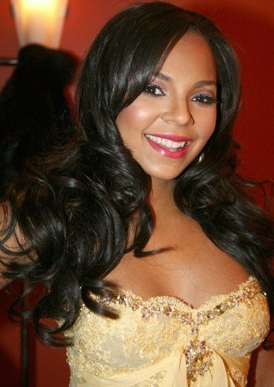 The Best Black Women Hairstyles Pictures