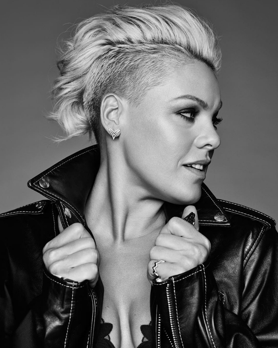 The Best P Nk Is Better Than You Pictures