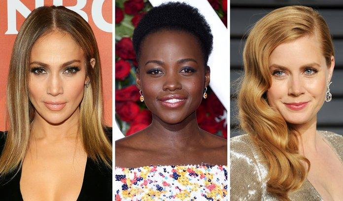 The Best How To Find The Best Hair Color For Your Skin Tone Pictures