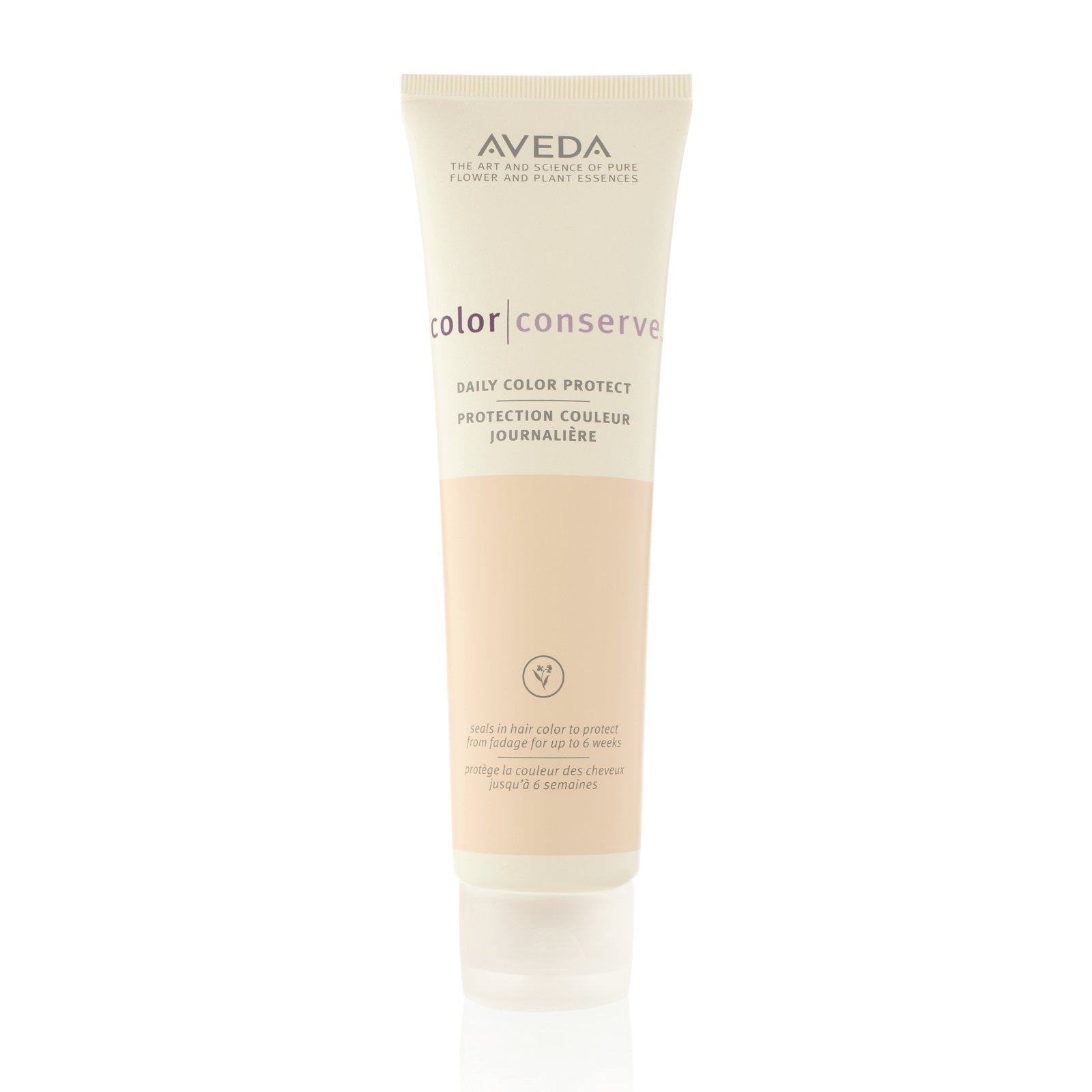 The Best Aveda Color Conserve Daily Colour Protect 100Ml Feelunique Pictures