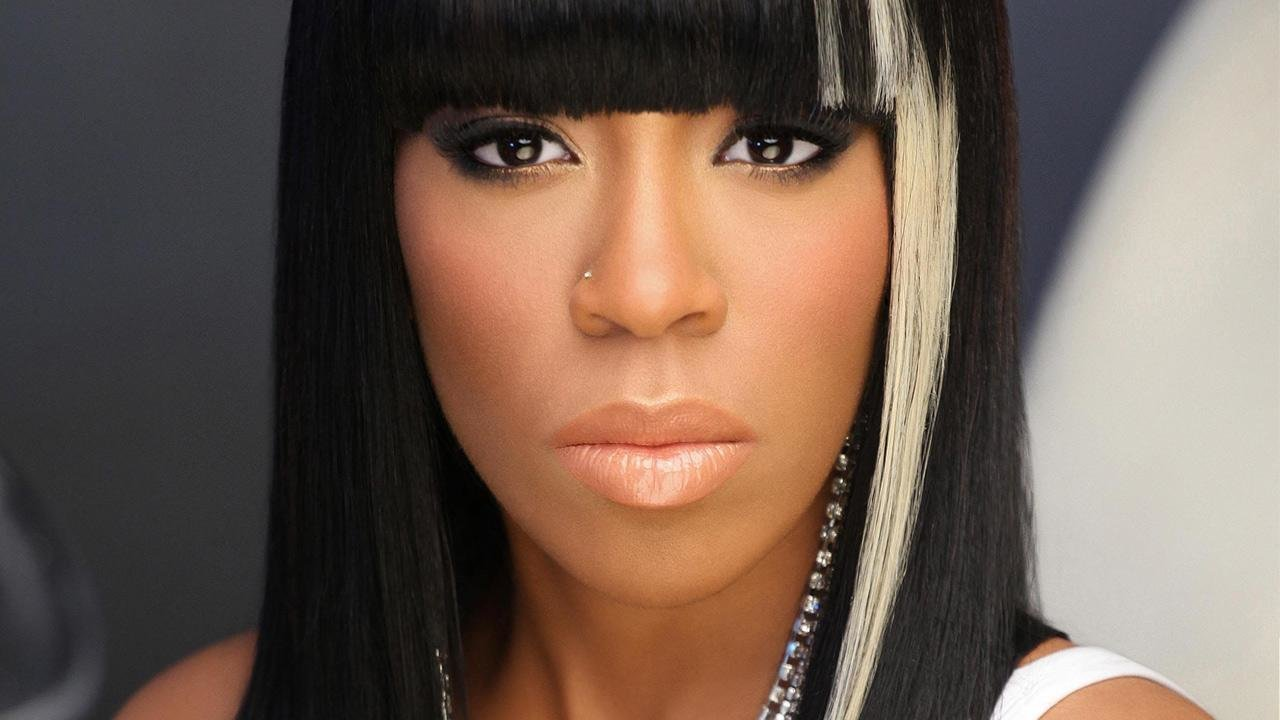 The Best K Michelle Talks About Domestic Abuse Music And Love Hip Hop Atlanta Abc7 Com Pictures