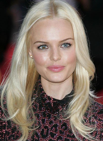 The Best Fab Faces Kate Bosworth Bellabox Australia Pictures