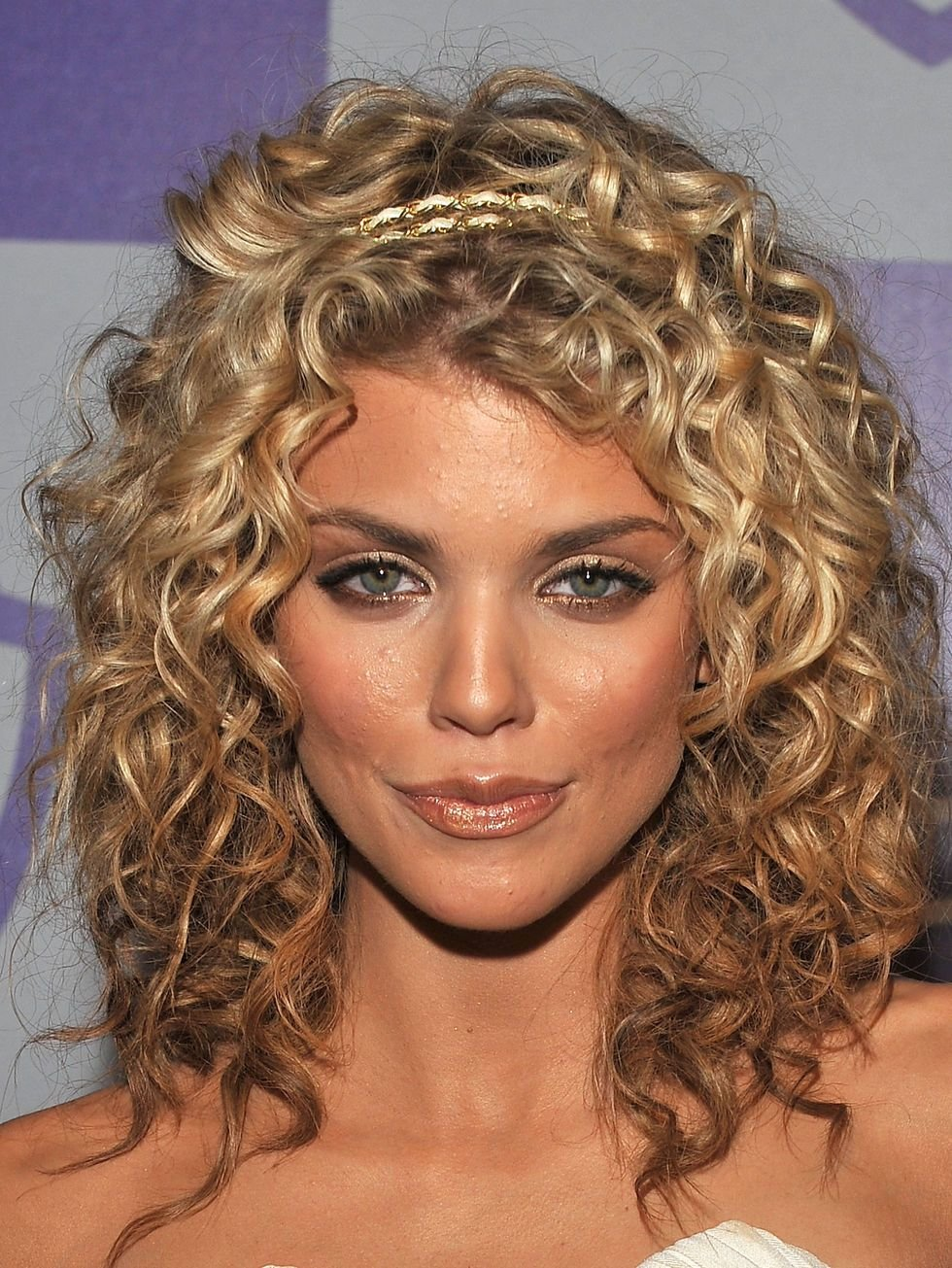 The Best Annalynne Mccord Biography Annalynne Mccord S Famous Pictures