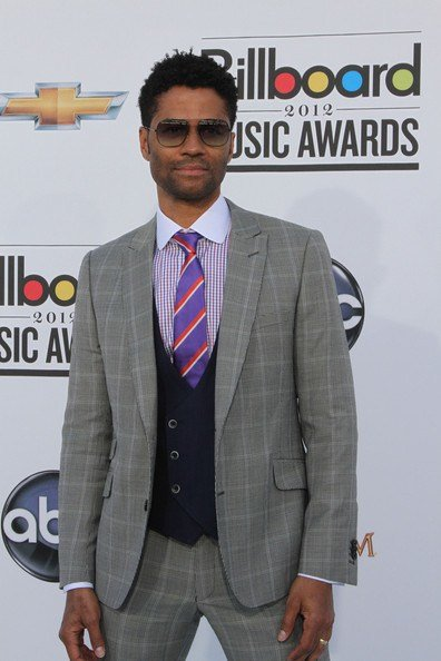 The Best The Carpet Usher Alicia Keys Monica Brandy More Pictures