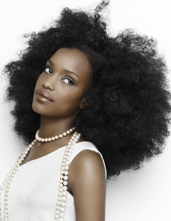 The Best 25 Afros And Bl*W Outs For Black Hair Styles Weekly Pictures