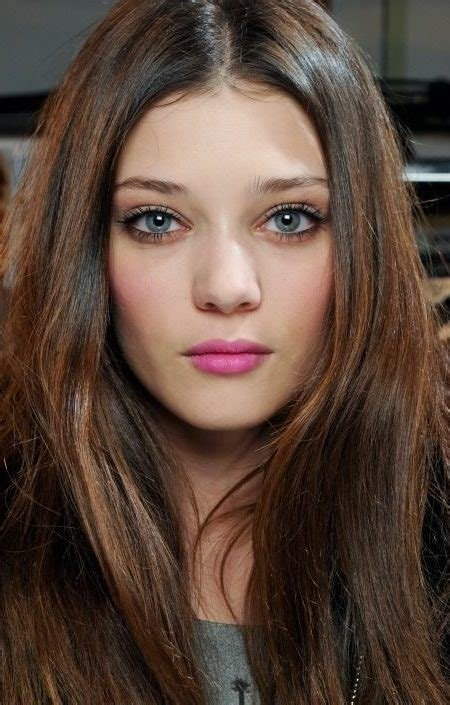 The Best Brown Hair Color Ideas For 2017 – Best Hair Color Ideas Pictures