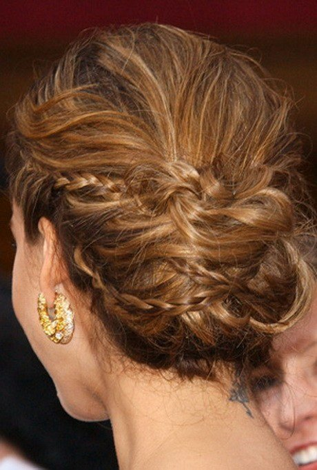 The Best Fun Braided Hairstyles Pictures