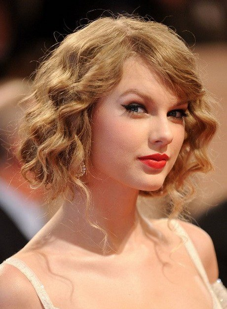 The Best Prom Hairstyles For Medium Short Hair Pictures