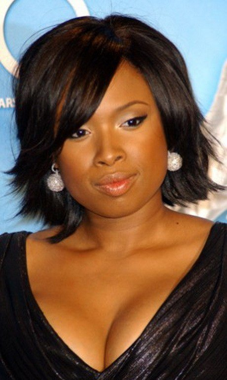 The Best Short Hairstyles For Large Women Pictures