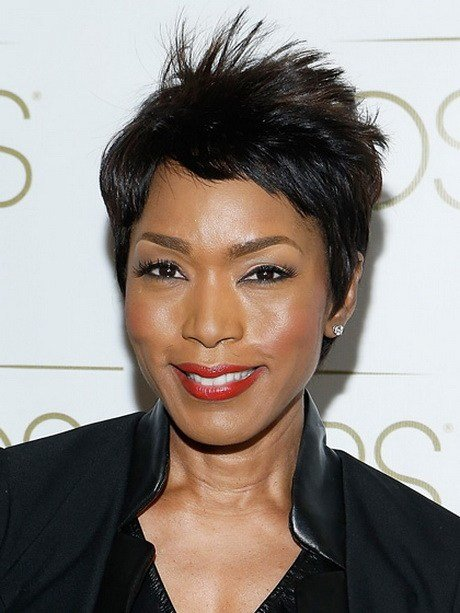 The Best Short Hairstyles For Women In Their 50 S Pictures