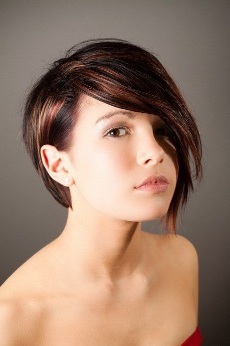 The Best Very Short Hair Styles Women Pictures