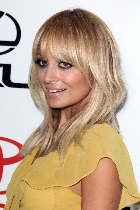 The Best Hairstyles 30 Somethings Pictures