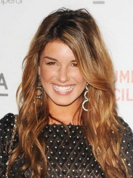 The Best Hairstyles 90210 Pictures