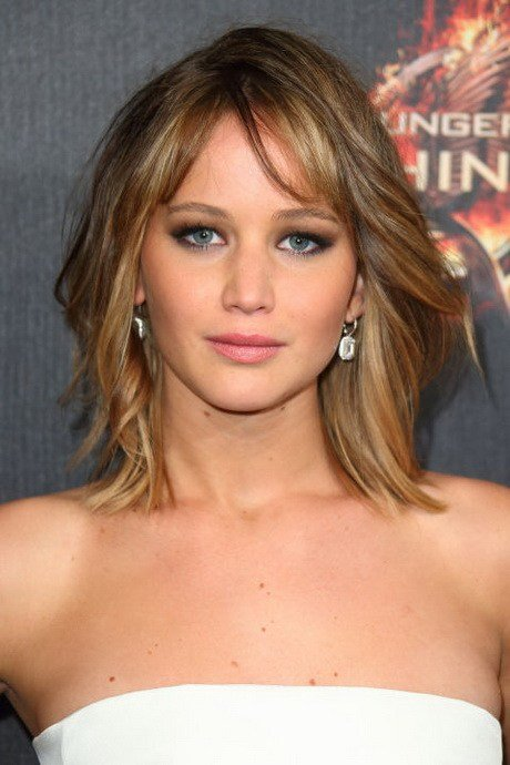 The Best Hairstyles Easy To Maintain Pictures