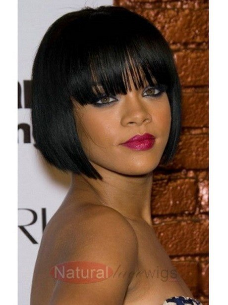 The Best 8 Inch Bob Hairstyles Pictures