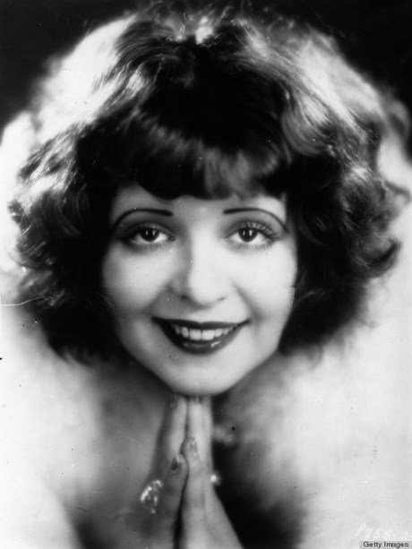 The Best Hairstyles 1920S Pictures