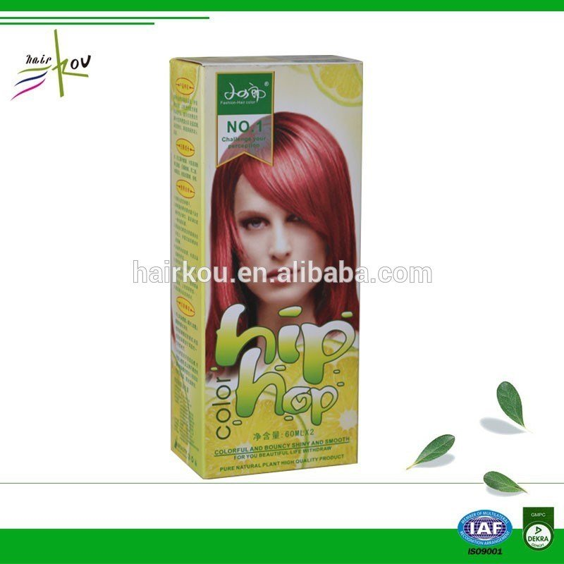 The Best Hypoallergenic Hair Dye Best Natural Hair Dye Easy Home Pictures