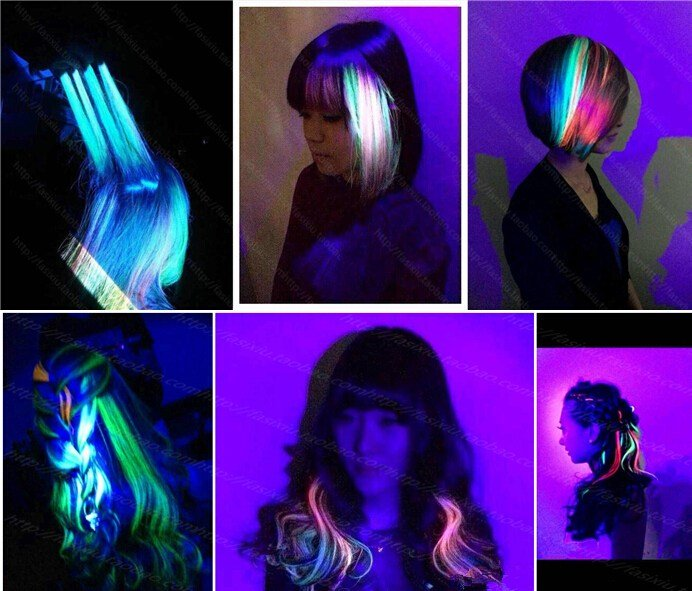 The Best Oem Mokeru Fluorescent Bright And Shiny Hair Color Cream Brands 200Ml Buy Hair Color Cream Pictures