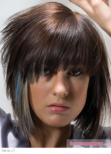 The Best Pictures Punk Girl Hairstyles Medium Punk Haircut Pictures