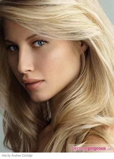 The Best Pictures Blonde Hair Color Shades Swedish Blonde Hair Pictures