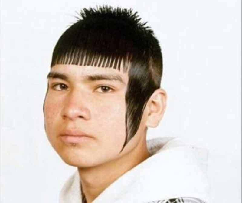 The Best The 30 Worst Hairstyles On The Internet – Strayhair Pictures