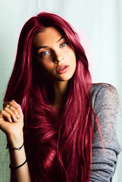 The Best 40 Hottest Hair Color Ideas This Year Styles Weekly Pictures