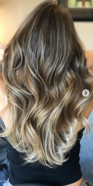 The Best Seattle Salon Hair Cutting Hair Coloring · Amanda Touch Of Color Salon 206 522 1900 Pictures