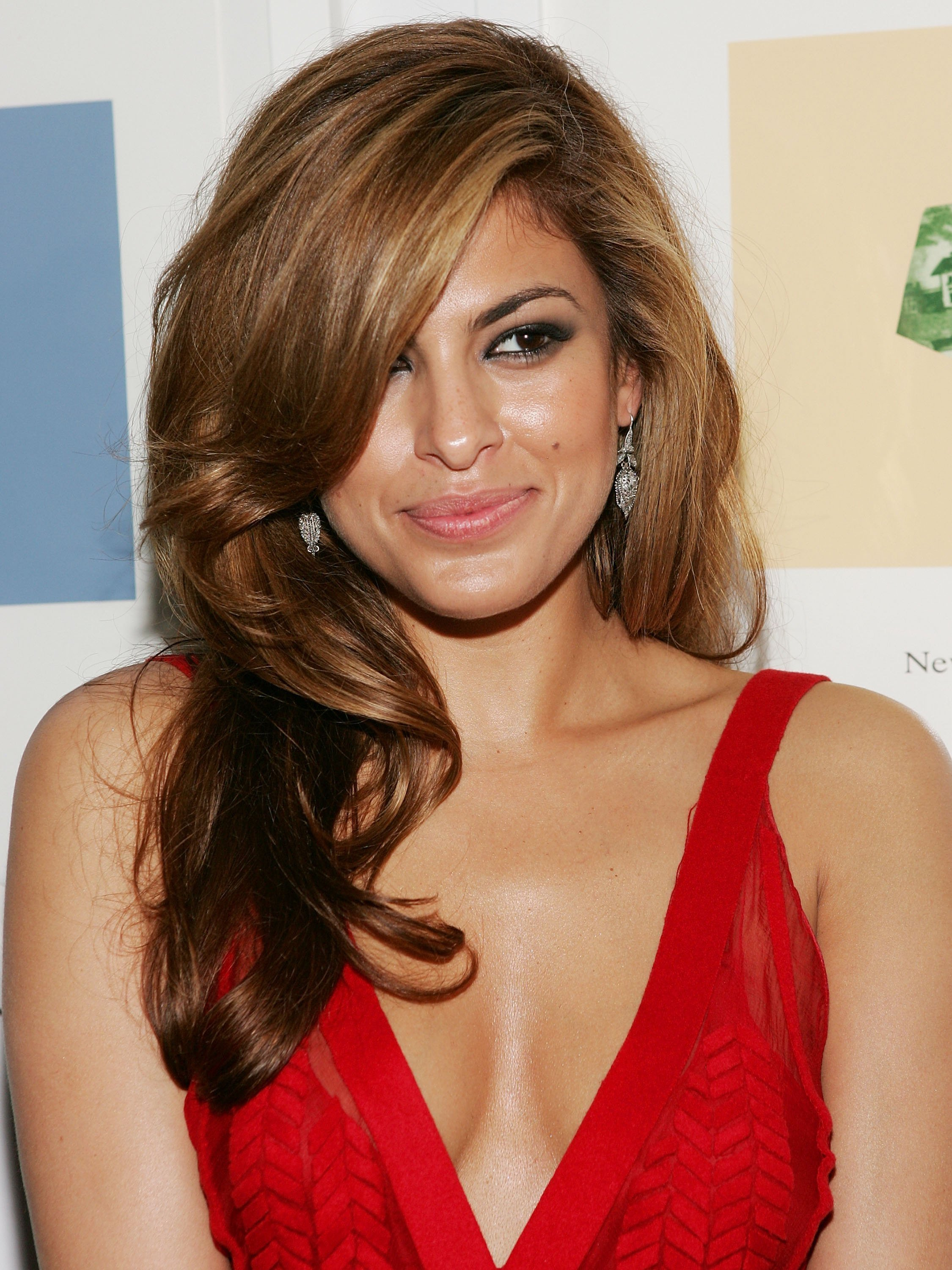 The Best Eva Mendes Photo 75 Of 1347 Pics Wallpaper Photo 56782 Pictures