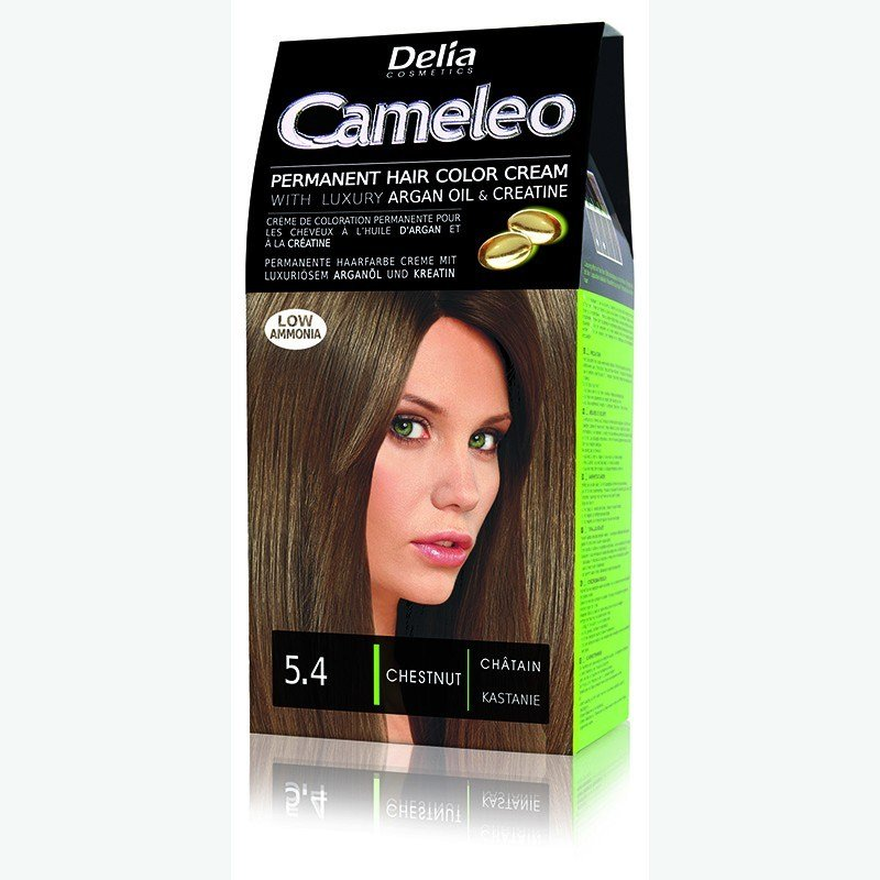 The Best Best Over The Counter Red Hair Dye Pictures