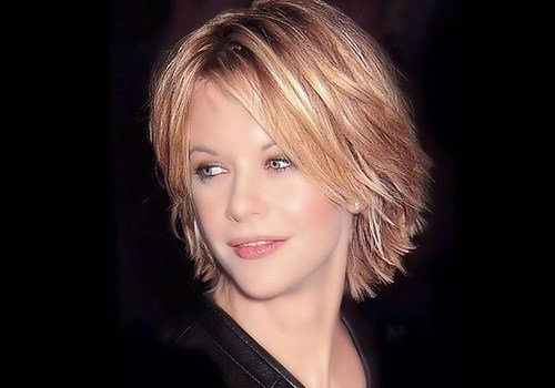 The Best 30 Royal Meg Ryan Hairstyles Creativefan Pictures