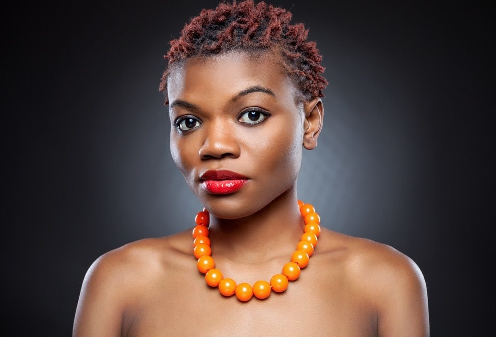 The Best Twa Hairstyles For Women With Natural Hair Pictures