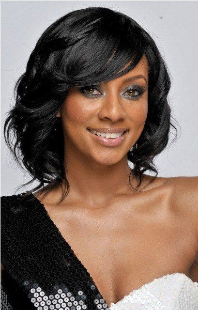 The Best 26 African American Short Hairstyles Black Women Short Pictures