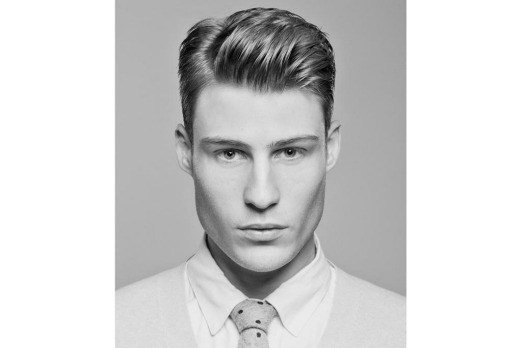 The Best Best Hair Styles For Corporate Men Pictures