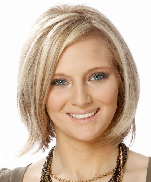 The Best Good Looks With Medium Hairstyles For Fine Hair Pictures