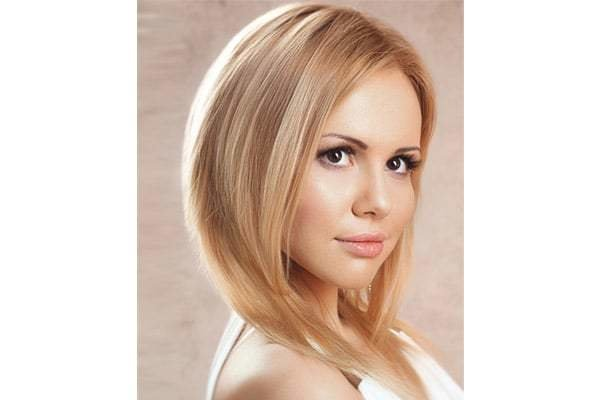 The Best 50 Fabulous Bob Haircuts For Fine Hair Hair Motive Hair Pictures