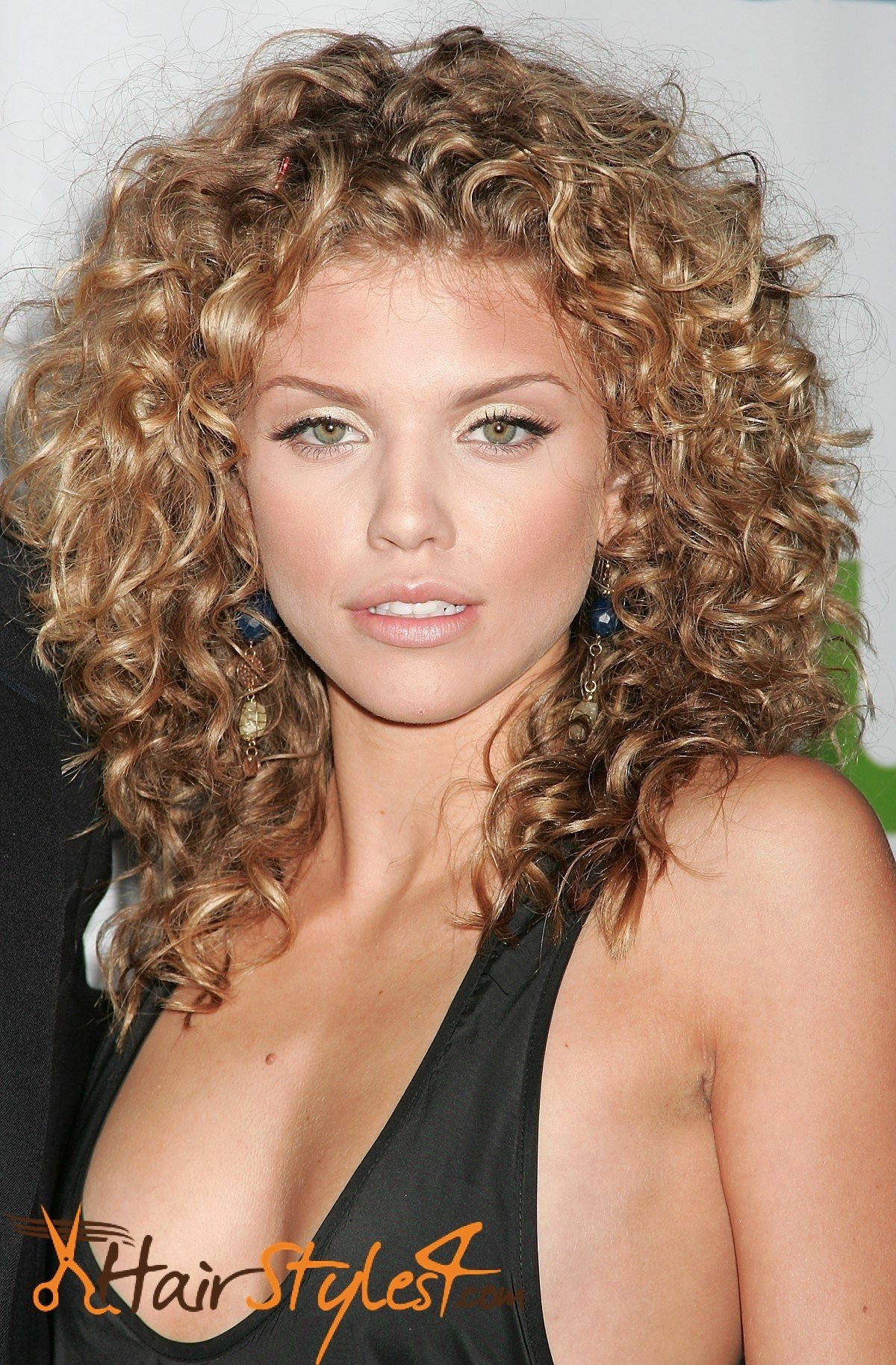 The Best What Are The Best Hairstyles For Curly Hair Hairstyles4 Com Pictures