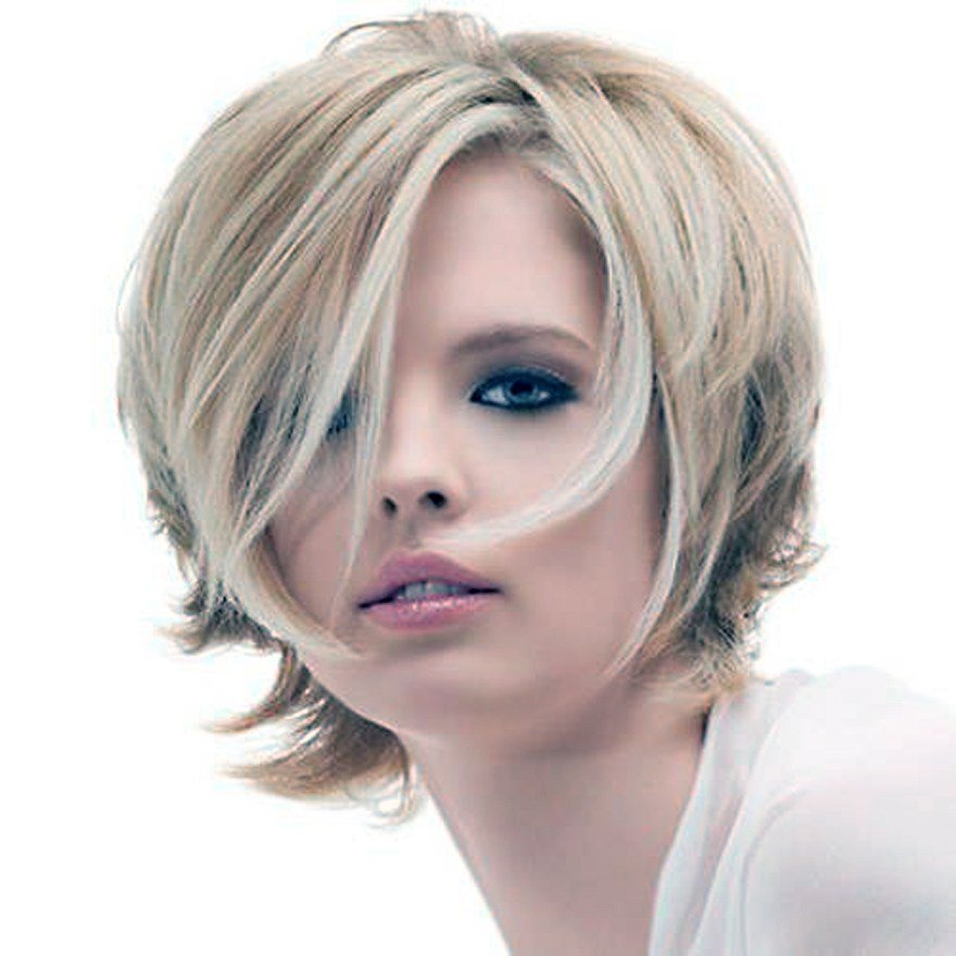 The Best Short Haircuts For Women Fall 2016 Hairstyles4 Com Pictures