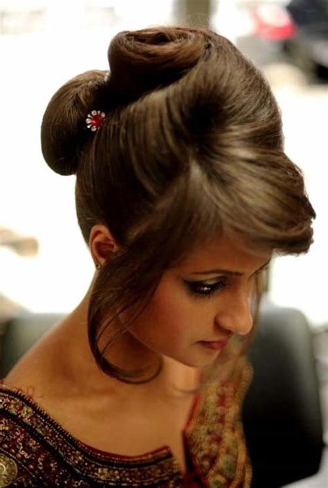 The Best Wedding Party Hairstyles Pictures