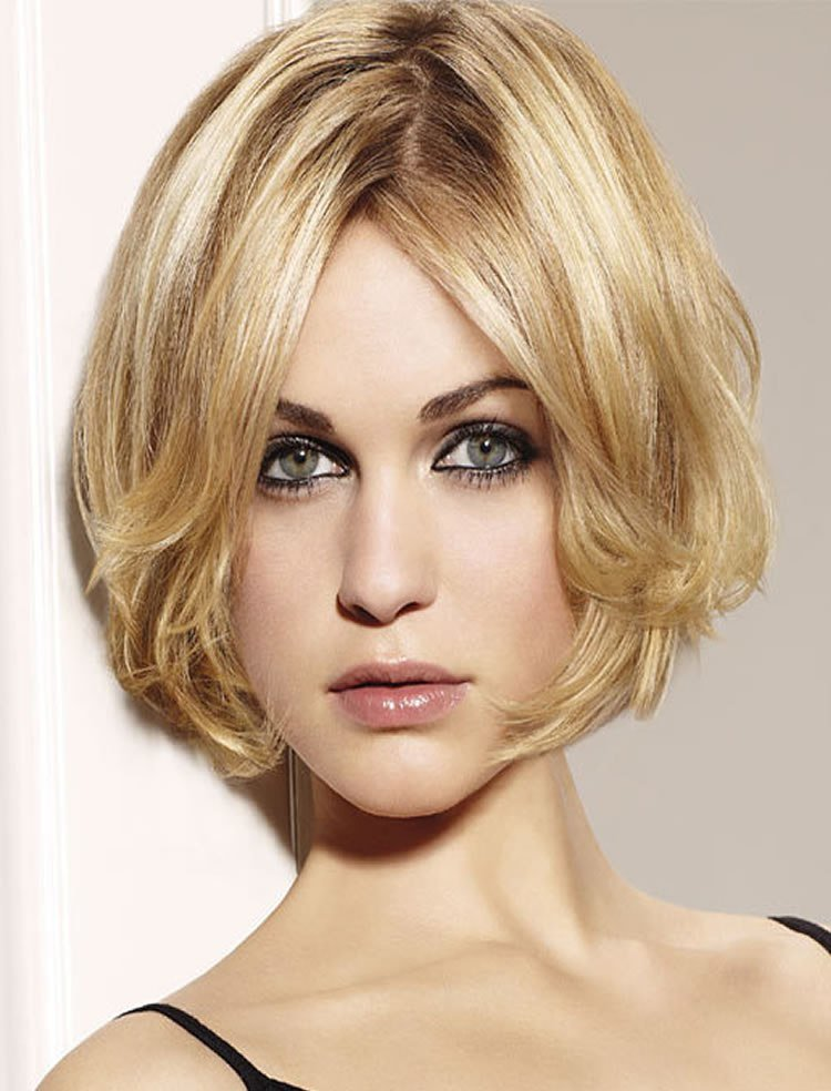 The Best Best Bob Hairstyles For 2018 2019 60 Viral Types Of Pictures